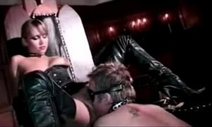 domina lady elena xVideos