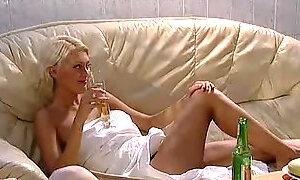 Russian-Viktorija Larina-,Agent Seduction Prt 2 (Gr-2)