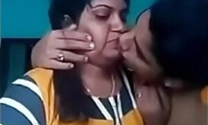 Desi mommy is ready to fuck her chubby son