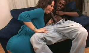 Mom having sex with her well hung stepson Beeg