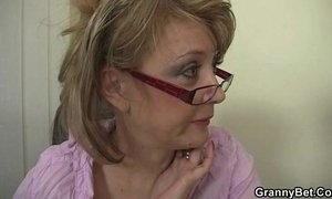 Office lady is forced him fuck her hard xVideos