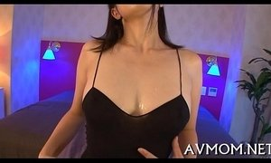 Mother i'd like to fuck asian slut and 3 dicks xVideos