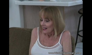 Amature sex session from melanie xVideos