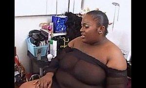 Big Girls That Like Big Girls xVideos