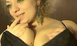 Bbw milf romanian chat webcam