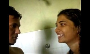 indian giving blowjob xVideos