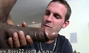 Shemale fuck twink young boy sex porn Here we are again with