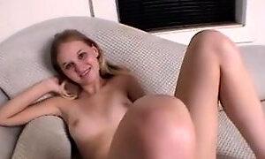 I love two dicks