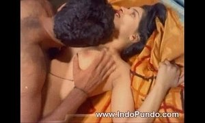 East Indian Horny Cutie Gets it Hot and Hard xVideos