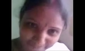 Mallu Aunty In white saree Fuck with hubby's friend xVideos