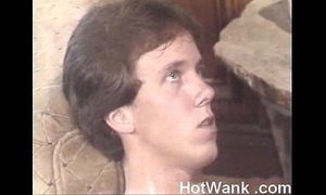 Hot Milf Janey Robbins fucking younger guy xVideos