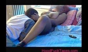 Ebony BBW Big Tits 1st times 18 part 1 - xxxmilf.pro xVideos