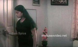 mallu sex video hot mallu  (6) full videos xxxmilf.pro xVideos