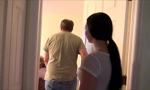 Father Daughter Seductions Trailer xVideos