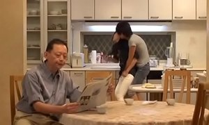 Young Mother in Law - for more visit - xxxfilipinapornsite.jimdo.com xVideos