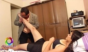 Indian Actress casting couch exposed : Bollywood Scandal xVideos