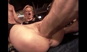 [fisting] added by request fisting xVideos