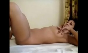 Desi Employee srilatha fucked by her collegue xVideos