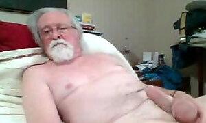 Grandpa - beautiful fucking -2