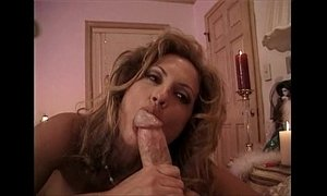 Ashlyn Gere Extremely Yours
