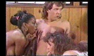Ebony Ayes Tom Byron keisha xVideos