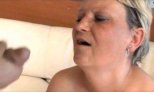 Mature Fucked Porn Video - xxxmilf.pro xVideos