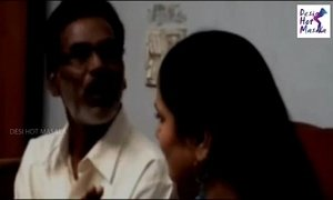 Father in law seducing daughter in law xVideos