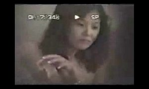 Taiwan hotel prostitutes Record Vol.1 xVideos