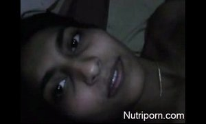 Bengali Aunty sex with his lover xVideos