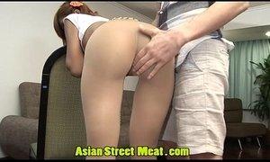 Anal Deep Thailand Slowmoanal xVideos