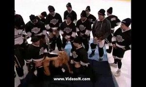 1 girl 25 guys gangbang xVideos