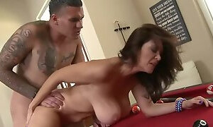 MOTHER I´D LIKE TO FUCK WANTS SONS FRIENDS YOUNG BABE DICK!!