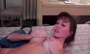 Nasty Retro Porn Film 1973 AnalDin