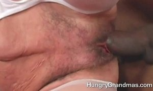 Hot hooker granny is fucking xVideos