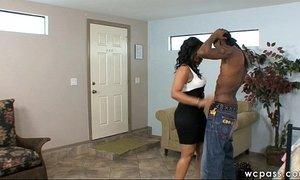 Big Black Cock Cheater xVideos