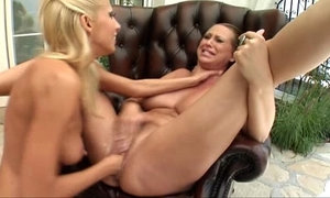Best Fist Scene Ever xVideos