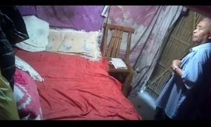 Manipuri grandpa 2 xVideos