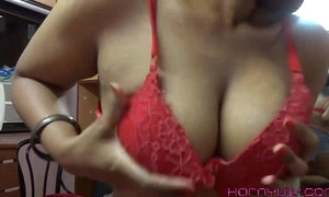 Indian Pornstar Amateur Babe Horny Lily xVideos