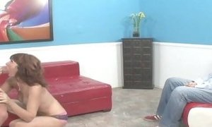 RealMomExposed spouse gets his punch eyeing wifey drill professional dude best porn