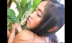 Cute Thai Girl Jasamine xVideos