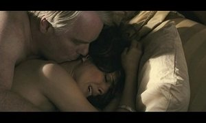 Before The Devil Knows Your Dead - Marisa Tomei xVideos