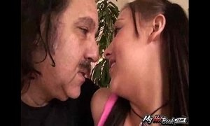 Ivy Winters just moved into the neighborhood and xVideos