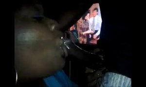 Blowing her Fireworks..4th of july head doc. xVideos