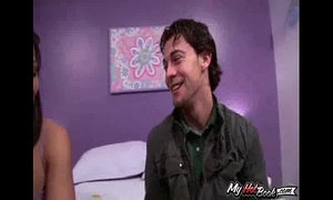 Max Mikita is a beautiful, Asian MILF who doesn't xVideos
