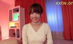 yuan kano koshino hoshitogi xVideos