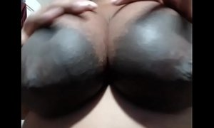 huge indian tits woman calling me the Nigger word xVideos