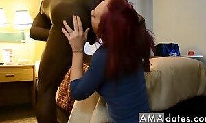 Im Licking My Daddys Ass